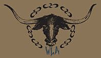 Willcox Livestock Auction thumbnail