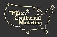 Huron Continental Marketing thumbnail