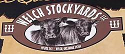 Welch Stockyards thumbnail