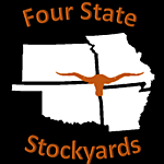Four State Stockyards thumbnail