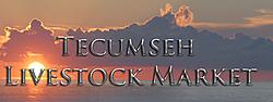 Nebraska Livestock Sales - Tecumseh thumbnail