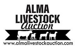 Alma Livestock Auction thumbnail