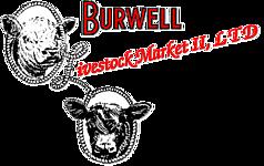 Burwell Livestock Market thumbnail