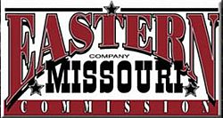 Eastern Missouri Commission Company thumbnail