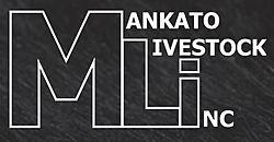 Mankato Livestock Inc thumbnail