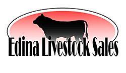 Edina Livestock thumbnail