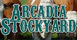 Arcadia Stockyard thumbnail
