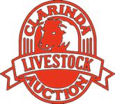 Clarinda Livestock Auction thumbnail