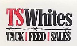 TS Whites LLC thumbnail
