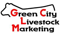 Green City Livestock Marketing thumbnail