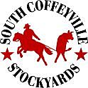 South Coffeyville Stockyards thumbnail