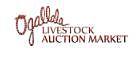 Ogallala Livestock Auction Market  banner