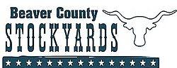 Beaver County Stockyards thumbnail