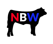 NBW Advertising thumbnail